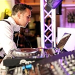 sound-active-events-dj