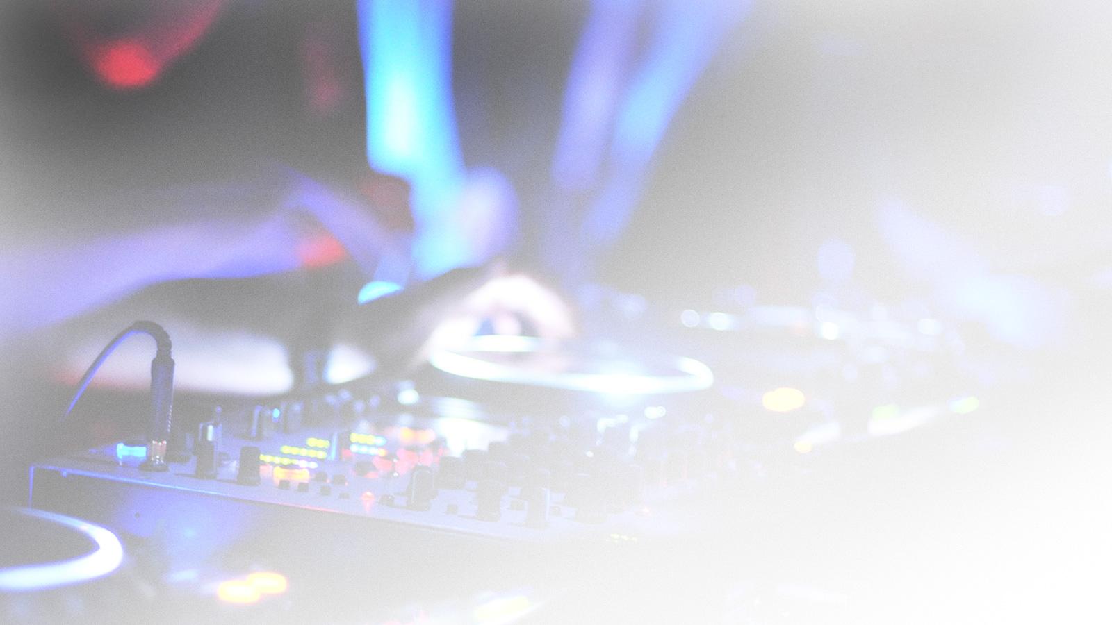 sound-active-events-djsetup-bg1