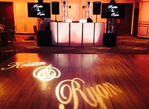 Sound Active Event - Westchester Event DJ, Live Entertainment and Custom Lighting Company