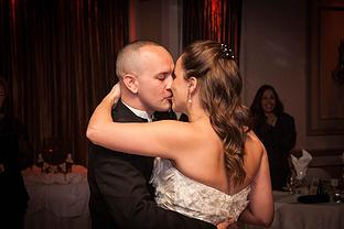 Sound Active Events - A Westchester Wedding DJ and Live Entertainment Company