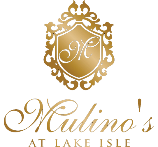 Sound Active Events is the preferred vendor at Mulino's at Lake Isle
